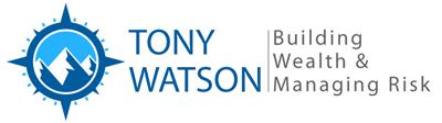 Tony Watson